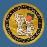 Georgia State Division International Association for Identification